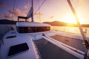 photo yacht