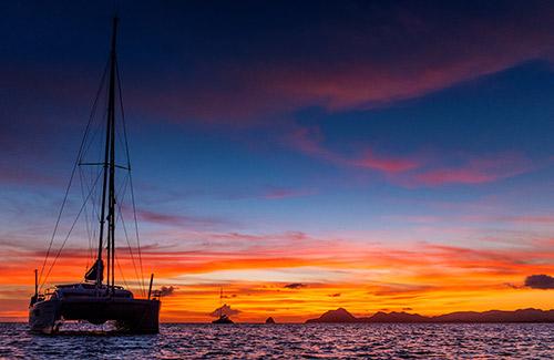 yacht_gallery_3